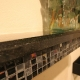 mantel-san-marcos-black-with-a-1-2-bevel-edge-646x420