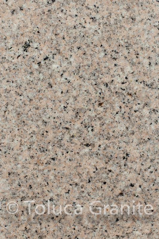 Types Of Granite : Granite Colors and Granite Types