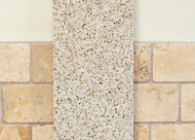 Goldstone Granite