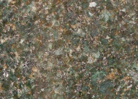 granite_samples-detailed-10