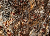 granite_samples-detailed-12