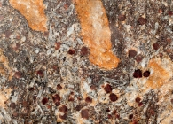 granite_samples-detailed-13
