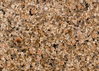 granite_samples-detailed-20