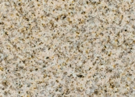 granite_samples-detailed-24