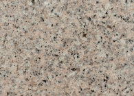 granite_samples-detailed-30
