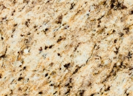 granite_samples-detailed-32