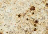 granite_samples-detailed-38