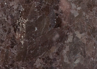 granite_samples-detailed-42