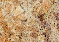 granite_samples-detailed-46