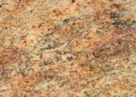 granite_samples-detailed-5