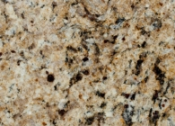 granite_samples-detailed-6