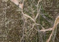 granite_samples-detailed-7