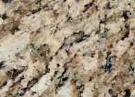 granite_samples-detailed-8