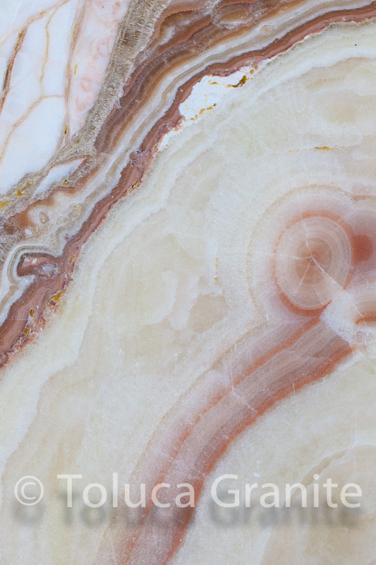 Types Of Onyx : Marble and onyx samples types austin