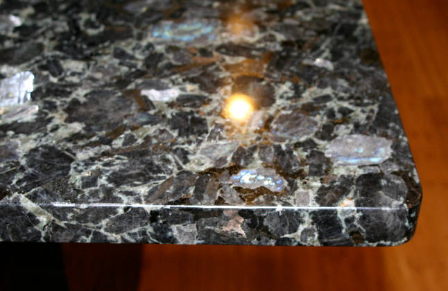 Countertop - DIY Home Design Ideas.