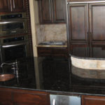 kitchen-u-counter-full-646-420