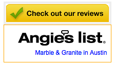 Toluca Granite Reviews on Angie's List