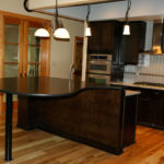 Allendale-Kitchen-Big-646x420