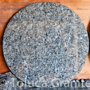 blue-pearl-granite-table-austin-tx