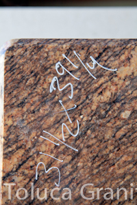 giallo-california-granite-table-austin-tx-2