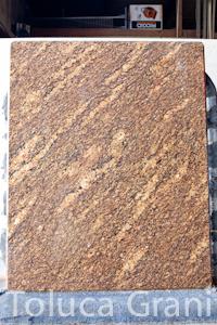 giallo-california-granite-table-austin-tx