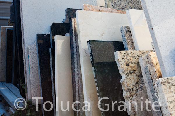 granite-remnants-austin-texas