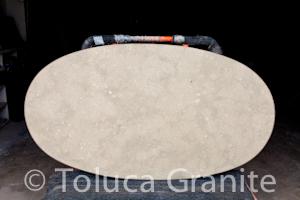 jerusalem-grey-table-austin-tx