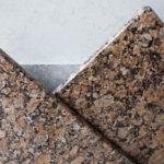 Fiorito Granite