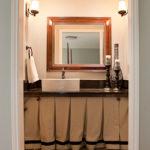 black-pearl-granite-master-bathroom-counter