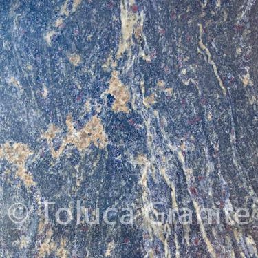 blue-river-granite-table-top-austin-tx-4