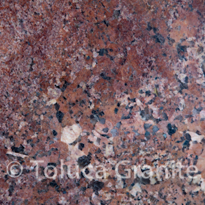 bordeaux-granite-round-table-top-5