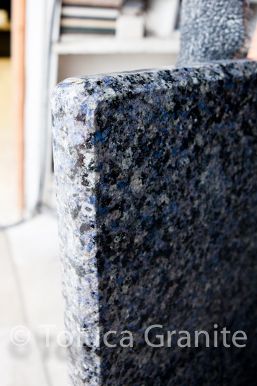 impala-blue-granite-table-2