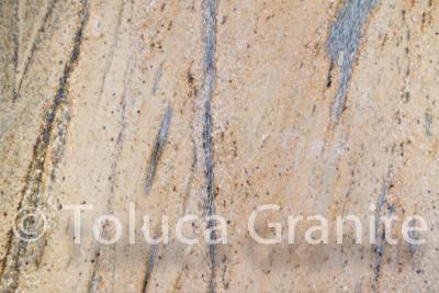 prada-gold-granite-2