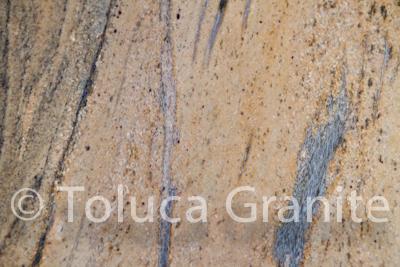 Prada-gold-granite