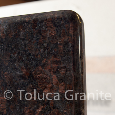 tan-brown-granite-square-table-top-austin-tx-2