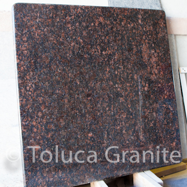 tan-brown-granite-square-table-top-austin-tx