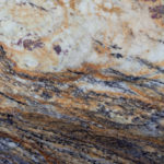 hurricane-granite-bevel-edge