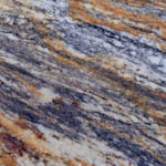 hurricane-granite-bevel-edge-2