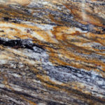 hurricane-granite-bevel-edge-3