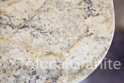 white-spring-granite-details-3