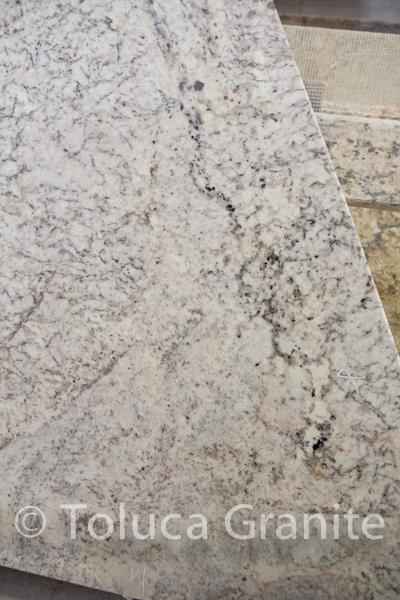 white-springs-granite-austin-tx-2