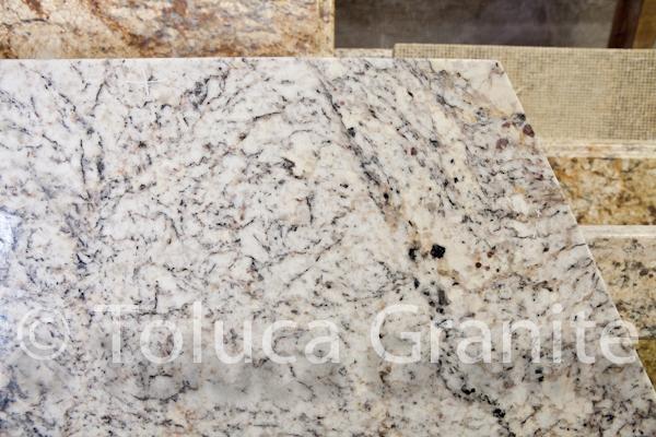 white-springs-granite-austin-tx-4