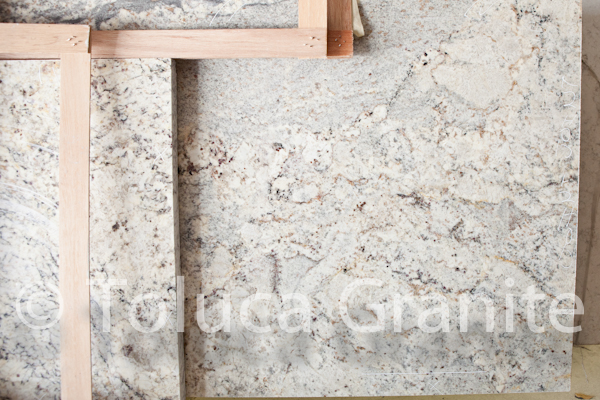 white-springs-granite-austin-tx