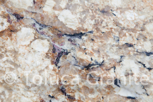 yellow-river-granite-3-2
