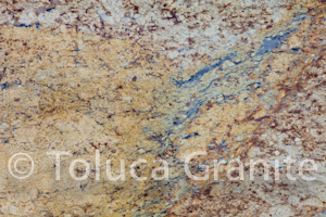 yellow-river-granite-4-2
