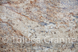 yellow-river-granite-slab-austin-tx-2-2