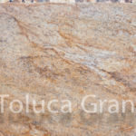 copper-canyon-granite-remnant-austin-texas