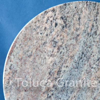 crema-bordeaux-granite-table-top-round-austin-tx-2