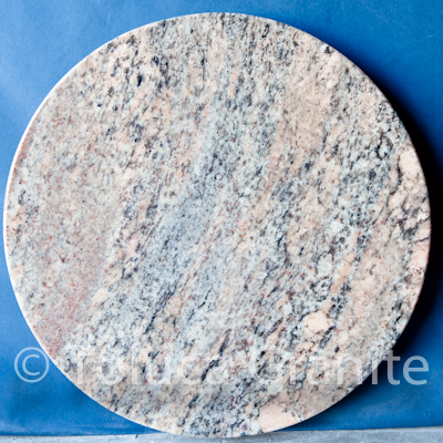 Crema Bordeaux Granite Cheese Board ...