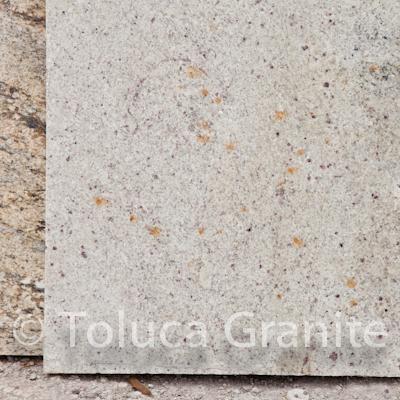 kashmir-white-granite-remnant-austin-granite-remnants-2